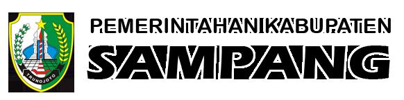 Kabupaten Sampang