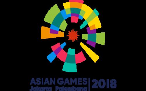Asian Games 2018_0